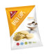 3 Pauly Baked Chips mit Meersalz glutenfrei 85g Bio