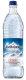 Adelholzener Classic Mineralwasser Glas-Flasche 0,75L