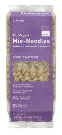 ALB-GOLD Vollkorn Mie-Noodles 250g Bio
