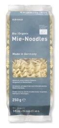 ALB-GOLD Mie-Noodles 250g Bio