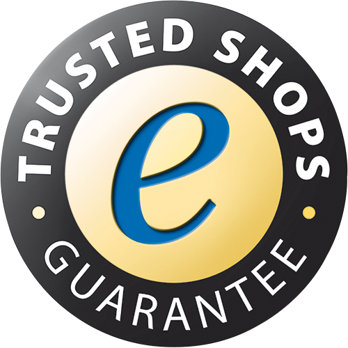 trusted-shops-praxy